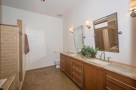 4177 W Summer Ranch Place - Photo 34
