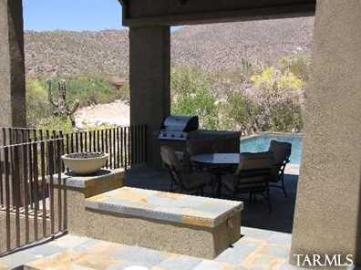 14465 N Sunset Gallery Drive - Photo 14