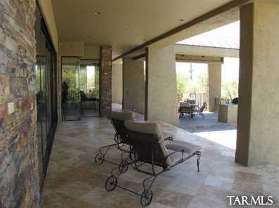 14465 N Sunset Gallery Drive - Photo 22