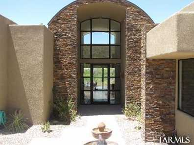 14465 N Sunset Gallery Drive - Photo 1