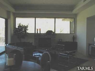 14465 N Sunset Gallery Drive - Photo 4