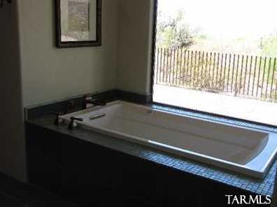 14465 N Sunset Gallery Drive - Photo 12