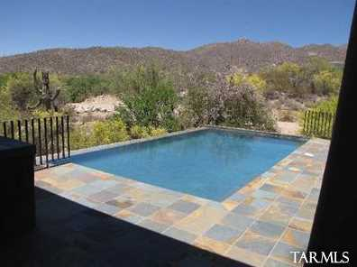 14465 N Sunset Gallery Drive - Photo 16