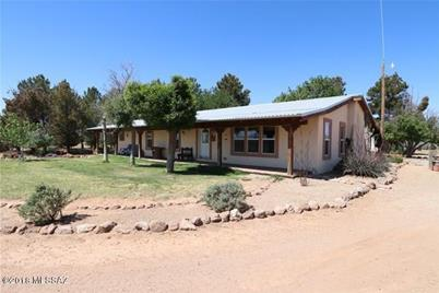 10501 S Nichols Ranch Road - Photo 1