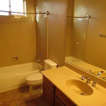 2436 W Ogle Wash Place - Photo 14