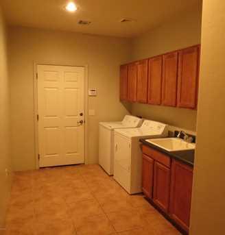 2436 W Ogle Wash Place - Photo 12
