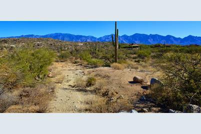 14674 Granite Peak Place #271 - Photo 1