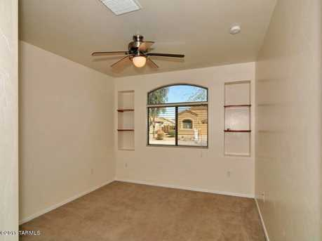 11351 W Cotton Bale Lane - Photo 4