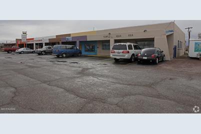 6130 Nogales S - Photo 1