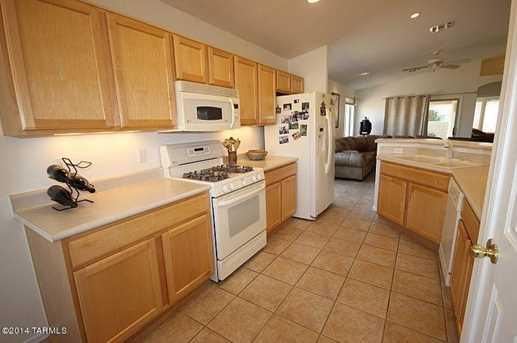 8851 N Palo Verde Bluffs Place - Photo 2