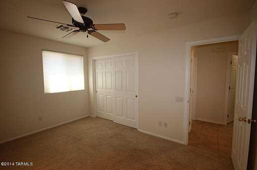 8851 N Palo Verde Bluffs Place - Photo 10