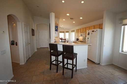 8851 N Palo Verde Bluffs Place - Photo 14
