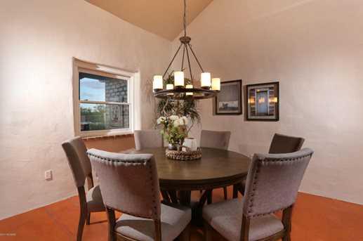 662 W Silver Eagle Court Oro Valley AZ 85755 MLS 21802604