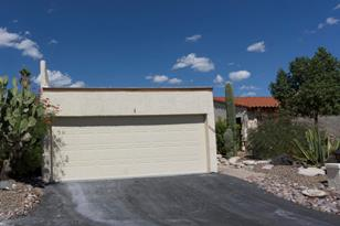 7954 E Sabino Sunrise Circle - Photo 1