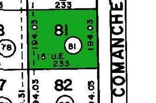 11120 Comanche Road #. - Photo 1