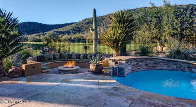 6063 W Seven Saguaros - Photo 32