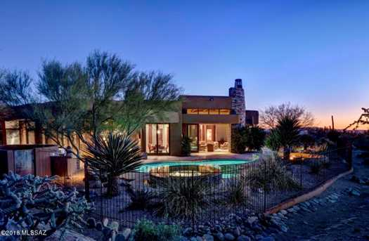 6063 W Seven Saguaros - Photo 36