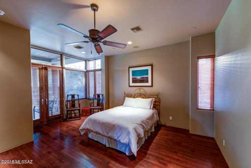 6063 W Seven Saguaros - Photo 26