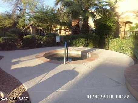7050 E Sunrise Drive #1106 - Photo 12