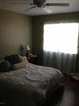 3307 N Tyndall Avenue - Photo 4