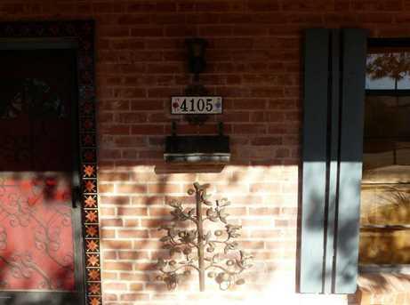 4105 E 6th Street - Photo 1