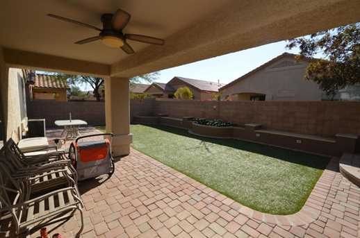 10498 Bonpland Willow Drive - Photo 16