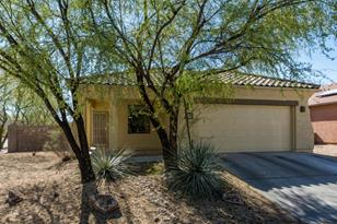 10394 E Valley Quail Drive - Photo 1