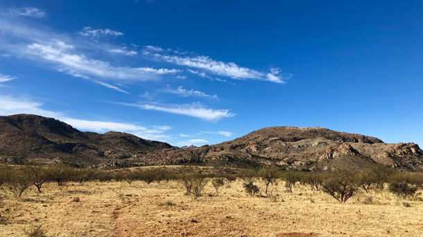 40 Salero Mountain Drive - Photo 1