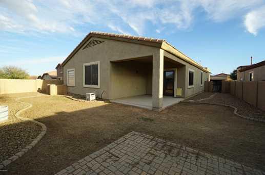 317 E Camino Rancho Seco - Photo 16