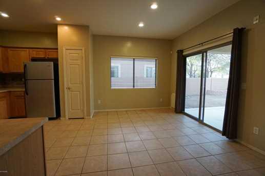 317 E Camino Rancho Seco - Photo 6