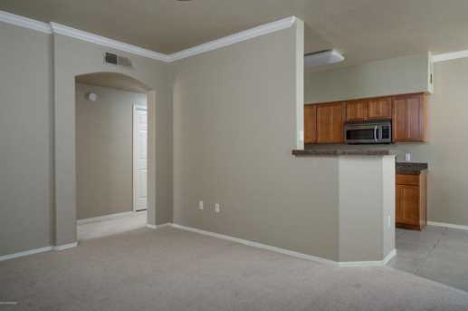 7050 E Sunrise Drive #15102 - Photo 2