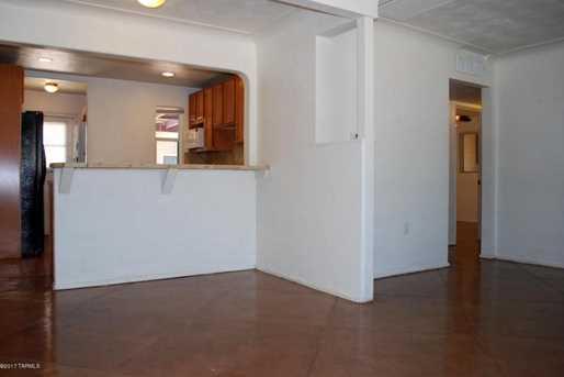 3619 N Santa Rita Avenue #1 - Photo 36