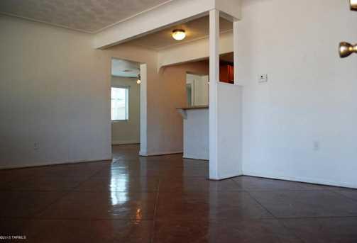 3619 N Santa Rita Avenue #1 - Photo 2