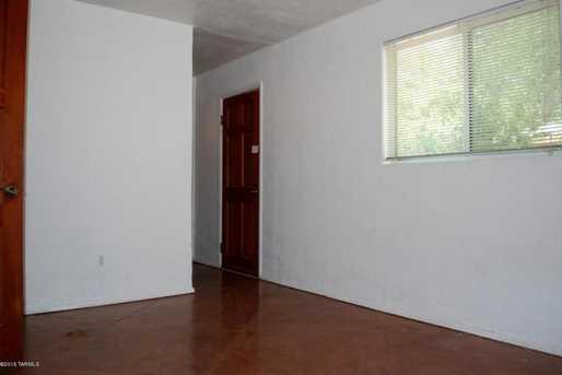 3619 N Santa Rita Avenue #1 - Photo 14