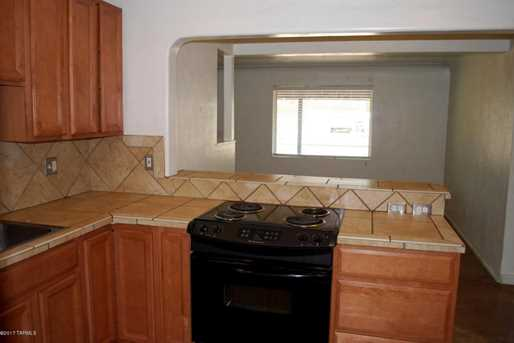 3619 N Santa Rita Avenue #1 - Photo 32