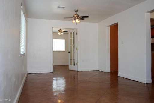 3619 N Santa Rita Avenue #1 - Photo 30