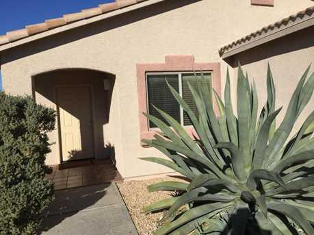 497 E Cactus Mountain Drive - Photo 2