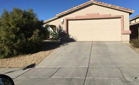 497 E Cactus Mountain Drive - Photo 1