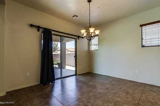 1069 E Pecan Orchard Loop - Photo 24