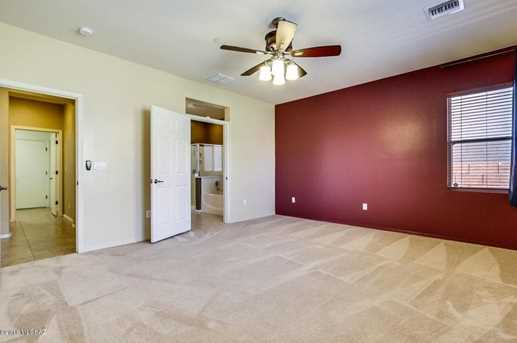 1069 E Pecan Orchard Loop - Photo 30