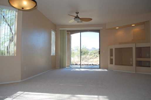 755 W Vistoso Highlands Drive #115 - Photo 2