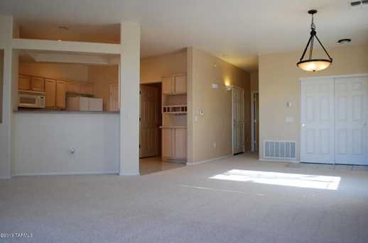755 W Vistoso Highlands Drive #115 - Photo 4