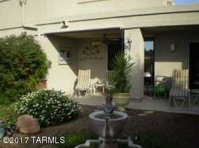 8601 N Johnny Miller Drive - Photo 16