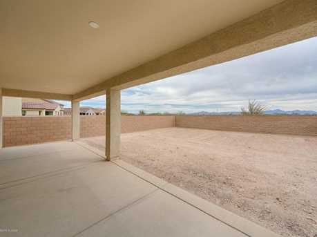 6522 E Via Jardin Verde - Photo 8