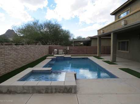 7173 W Dimming Star Drive - Photo 20
