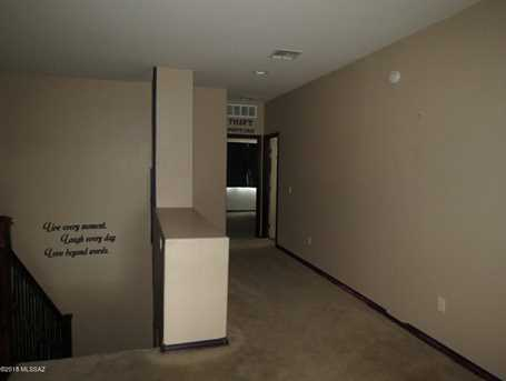 7173 W Dimming Star Drive - Photo 4