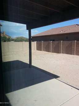 10446 E Rita Ranch Crossing Circle - Photo 2