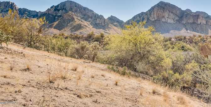 1500 E Pusch Wilderness Drive #17108 - Photo 26