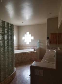 4750 N Barghout Place - Photo 16