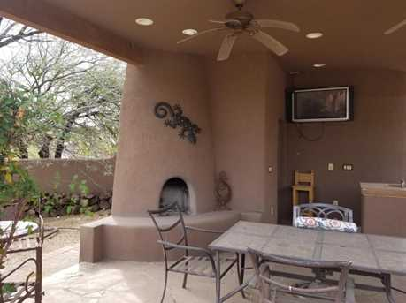 4750 N Barghout Place - Photo 36